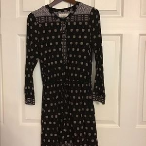 Two by Vince Camuto tunic